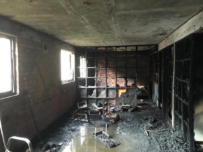 departamento_quemado